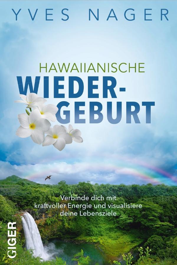 Hawaiianische_Wiedergeburt_Buchcover